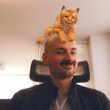 carlo1138's avatar