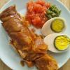 kotlin-logging