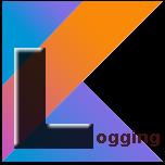 MicroUtils logo