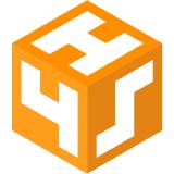 http4s logo
