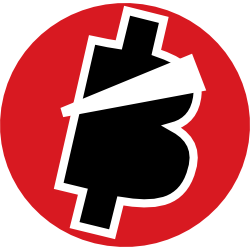 associazione bitcoin)