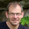 Sascha Brawer