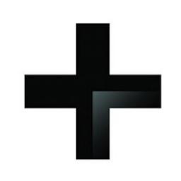 docker-gunicorn-nginx