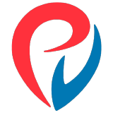 provectus logo