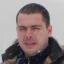 @plamen-nikolov