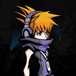 Kewin Dousse's avatar