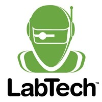 LabTech Software (LabTechSoftware) - Libraries io