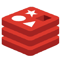 Redis is an in-memory database that persists on disk. The data model is key-value, but many different kind of values are supported: Strings, Lists, Sets, Sorted Sets, Hashes, Streams, HyperLogLogs, Bitmaps.