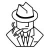 padrino-orm_adapter