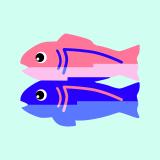 glitchdotcom logo