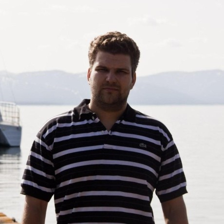 @kirill-konshin