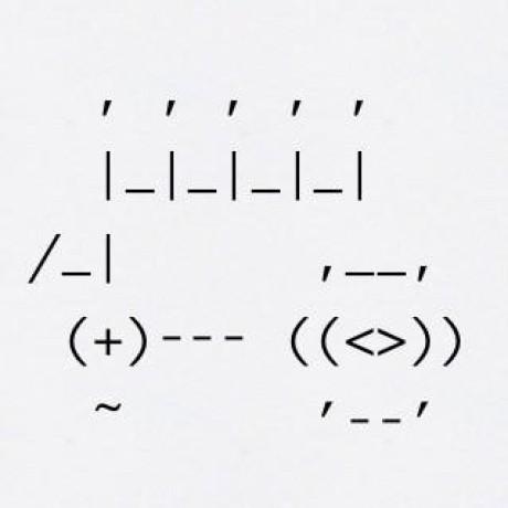 chuckwagoncomputing