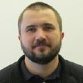 Vitaly Buka