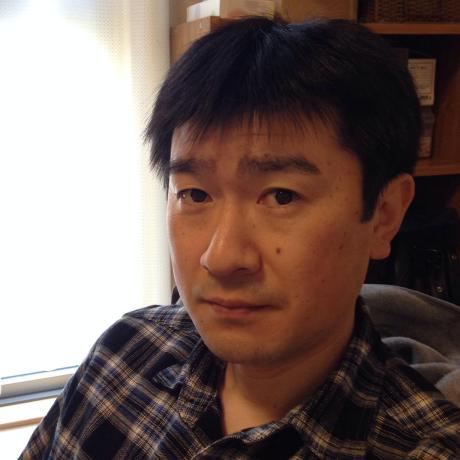 Tatsuya Ogi