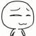 @zxmajunhong
