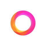 autumnai logo