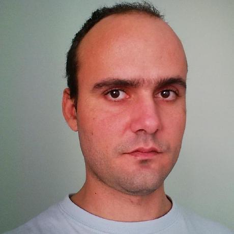 Thimios Dimopulos