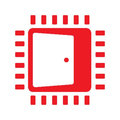 GPUOpen-LibrariesAndSDKs
