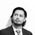 Florian JOERG