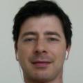 Sergei Evdokimov