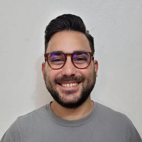 RubyCodex