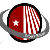 Stony-Brook-Astronomy