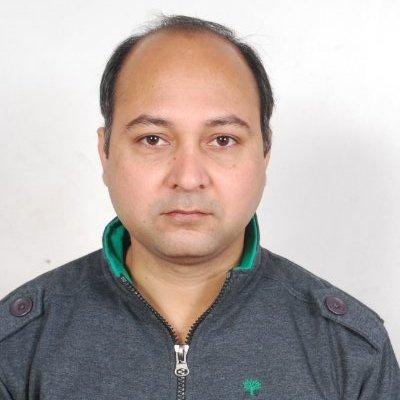 @amarjit-dhunna