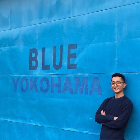 Shion Fukuzawa
