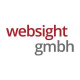 websightgmbh