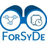 forsyde logo