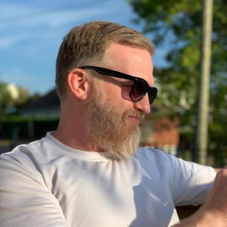 avatar image for James Walker