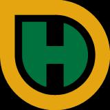 hectareag
