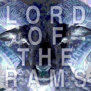 LordOfTheRams
