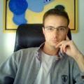 Mario Baricevic