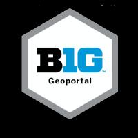 @BTAA-Geospatial-Data-Project