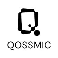 qossmic