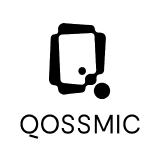sensiolabs-de logo