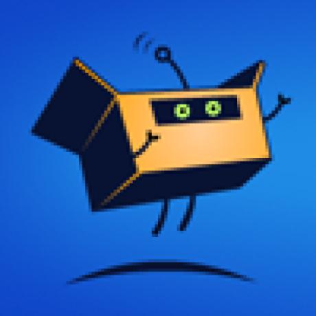 boxofrobots