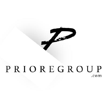 priore