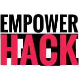 empowerhack