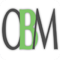@OpenBioMaps