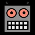 robot9001