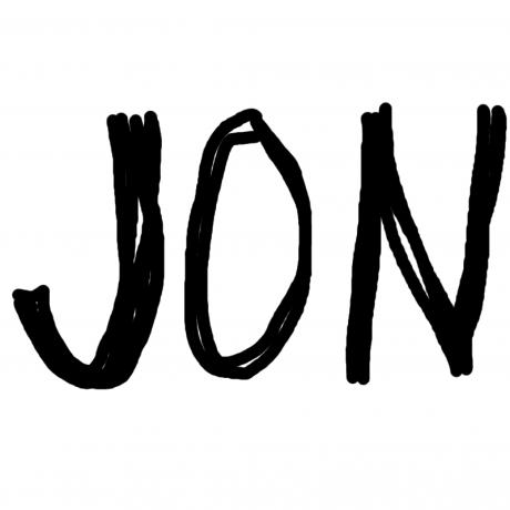 Jonathan Binney