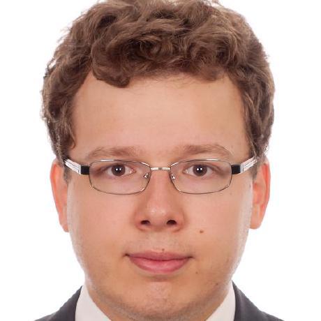 Paweł Winnicki
