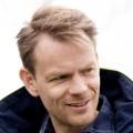 Arne Georg Gisnås Gleditsch