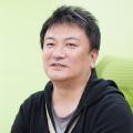 shigeyuki azuchi