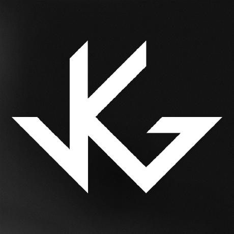 react-redux-starter-kit