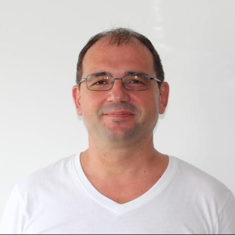 Ignat Andrei