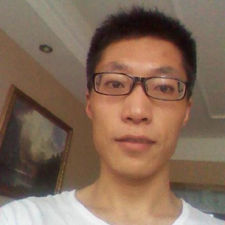 @zhangfuwen