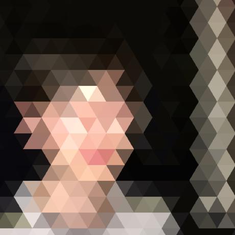 zvonicek/UIScrollView-InfiniteScroll UIScrollView infinite scroll